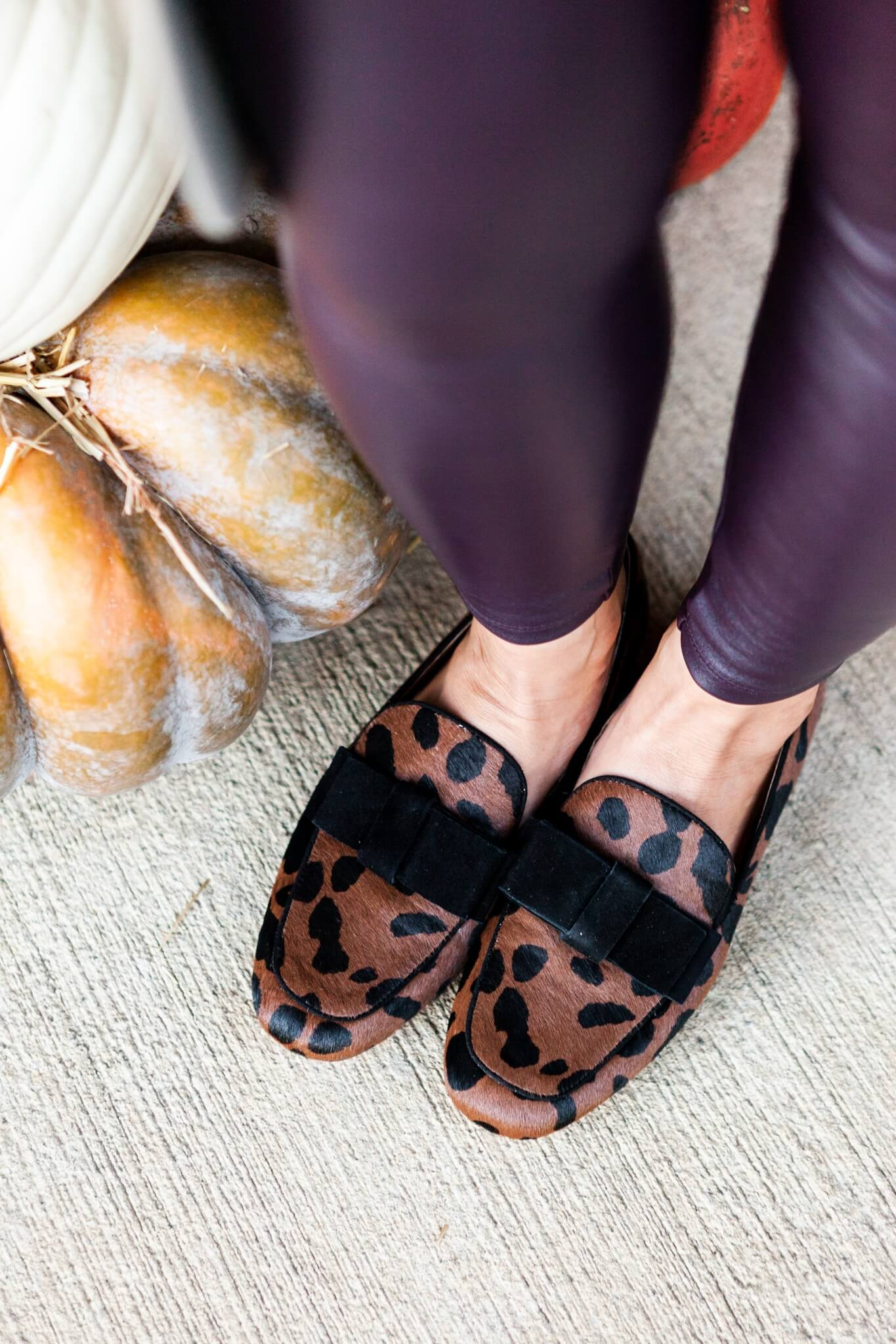 animal print shoes, animal print, leopard print shoes, what to wear for fall, fall styles, fall outfit, fall outfit inspiration, fall trends, fall lookbook, fall fashion outfits, fall lookbook favorites, fall wardrobe essentials