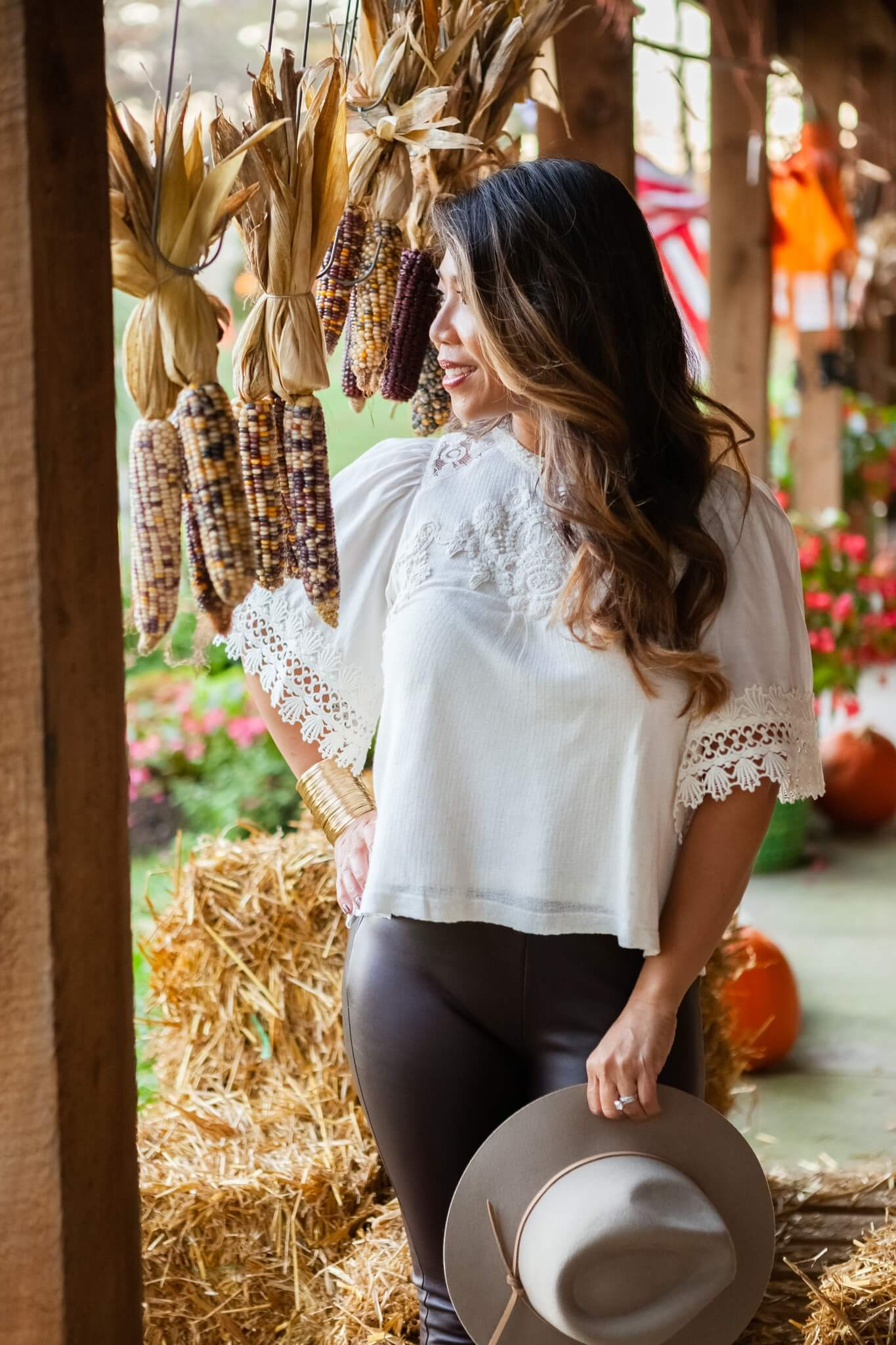 what to wear for fall, fall styles, fall outfit, fall outfit inspiration, fall trends, fall lookbook, fall fashion outfits, fall lookbook favorites, fall wardrobe essentials