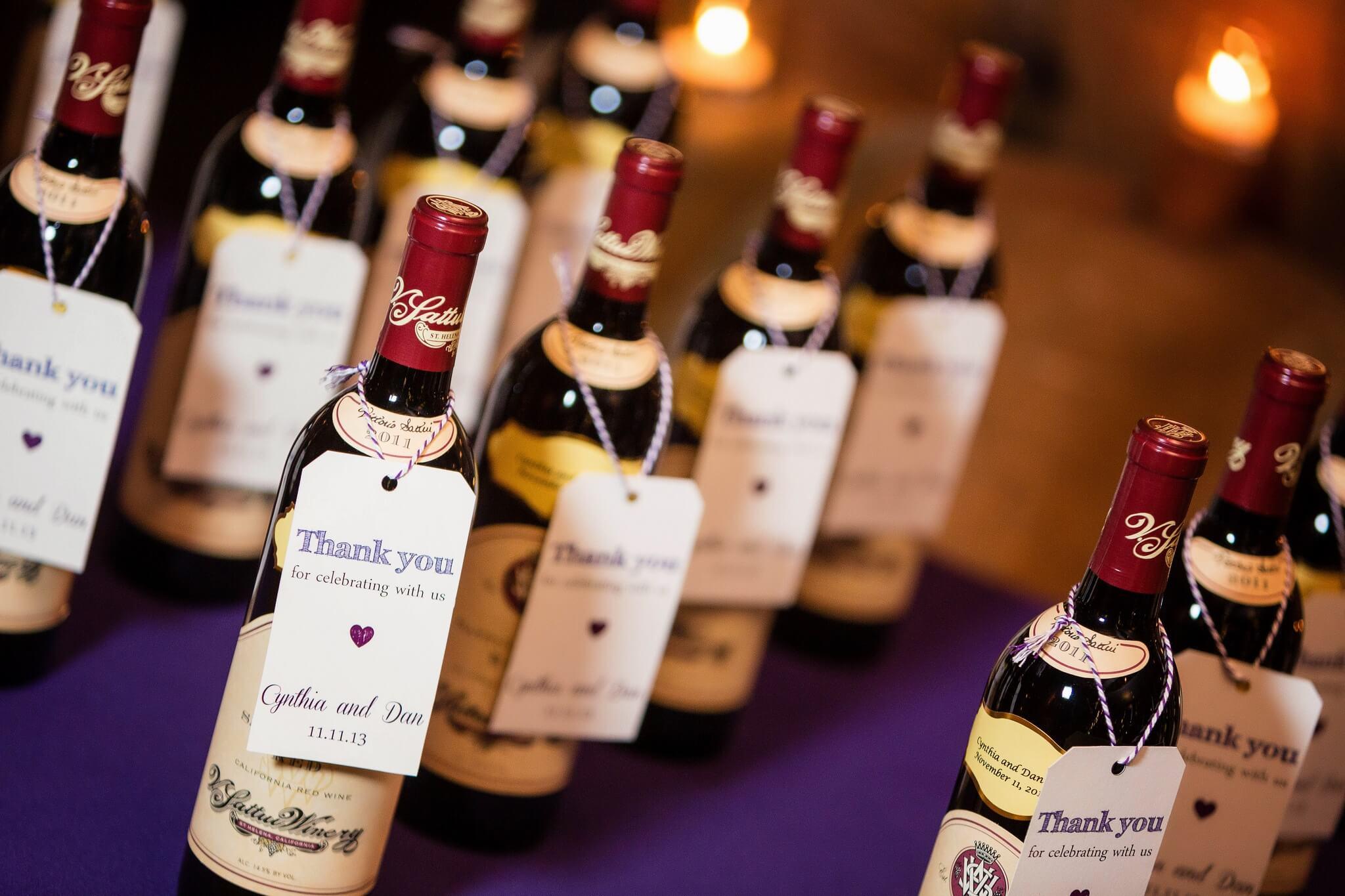 v sattui wedding, things to do in napa, things to do in st. helena, v sattui wedding, v sattui wines