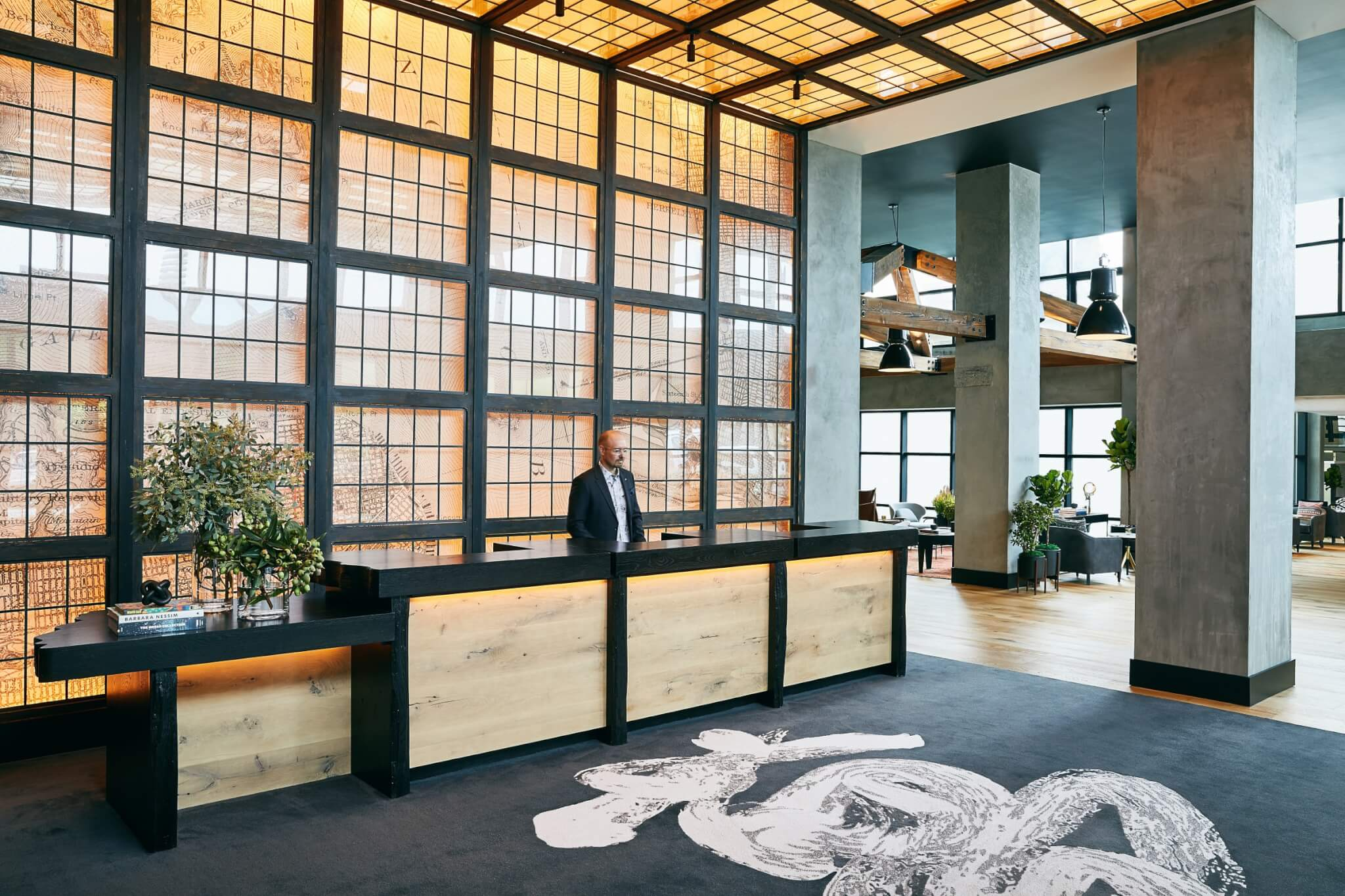 Hotel Kabuki, hotel kabuki review, joie de vivre hotels, joie de vivre hotels in san francisco, hotel kabuki zen garden, hotel kabuki bar, hotel kabuki restaurant, Japantown, japan town, hotel kabuki, kabuki hotel, places to stay in SF, places to stay in san Francisco, hotels in sf, hotels in San Francisco, hotels in bay area, boutique hotels in sf, boutique hotels in san Francisco, new hotels in sf, new hotels in san Francisco, japantown in san Francisco, japanese hotel, big hotel rooms in sf, big hotel rooms in san franisco, city view of san Francisco, rooms with a view in SF, rooms with a view in san francisco
