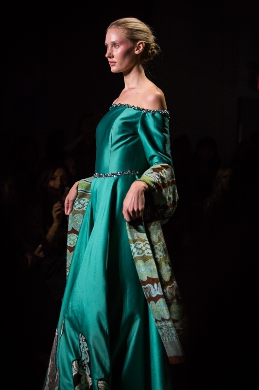 indonesian diversity, #nyfw, #nolcha, spring collection, summer collection, fashion, runway, spring summer 2019, spring summer trends, spring trends 2019, summer trends 2019, S/S 2019, new york fashion week, fashion week, NYC, models, fashion week models, runway show, spring fashion guide for 2019, summer fashion guide for 2019