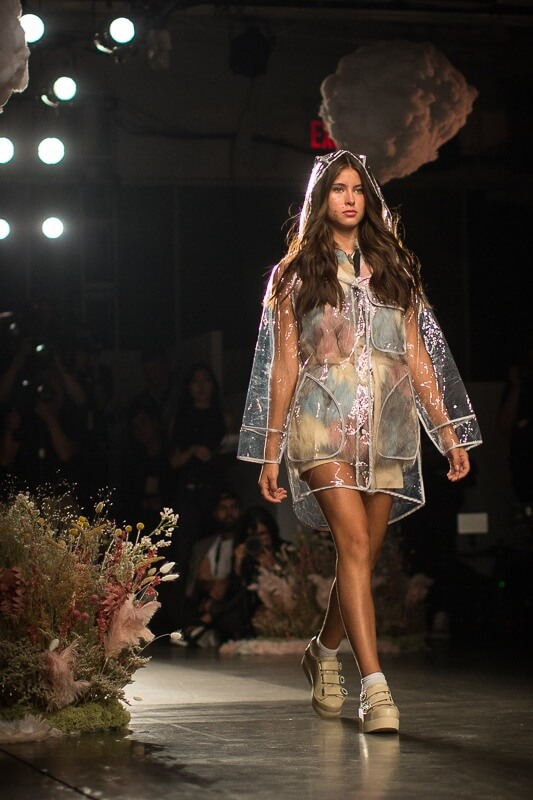 #nyfw, #nolcha, spring collection, summer collection, fashion, runway, spring summer 2019, spring summer trends, spring trends 2019, summer trends 2019, S/S 2019, new york fashion week, fashion week, NYC, models, fashion week models, runway show, spring fashion guide for 2019, summer fashion guide for 2019