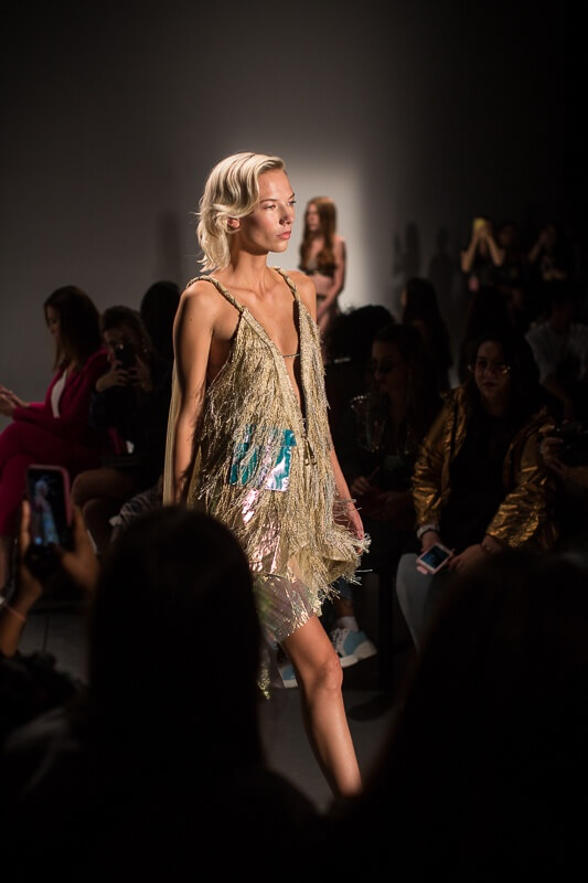 custo barcelona #nyfw, #nolcha, spring collection, summer collection, fashion, runway, spring summer 2019, spring summer trends, spring trends 2019, summer trends 2019, S/S 2019, new york fashion week, fashion week, NYC, models, fashion week models, runway show, spring fashion guide for 2019, summer fashion guide for 2019