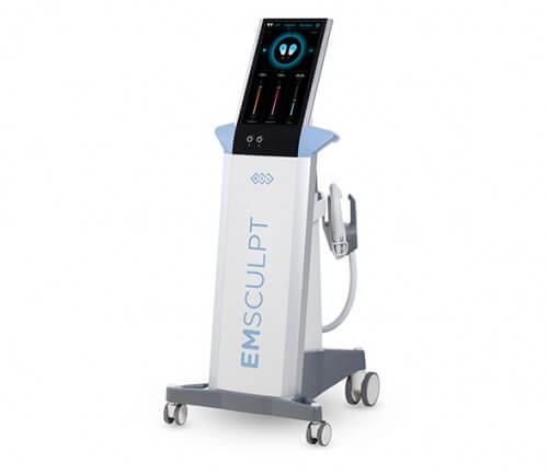 emsculpt, emsculpt reviews, emsculpt review, emsculpt experience, does emsculpt work, how long does emsculpt last, does emsculpt hurt, how much is emsculpt, is emsculpt safe, skin oasis dermatology, dr. Katina miles, Katina Miles, MD, gambrills, md, emsculpt in Maryland, emsculpt provider in Maryland, emsculpt locations, emsculpt buttocks, emsculpt abs, emsculpt abdomen